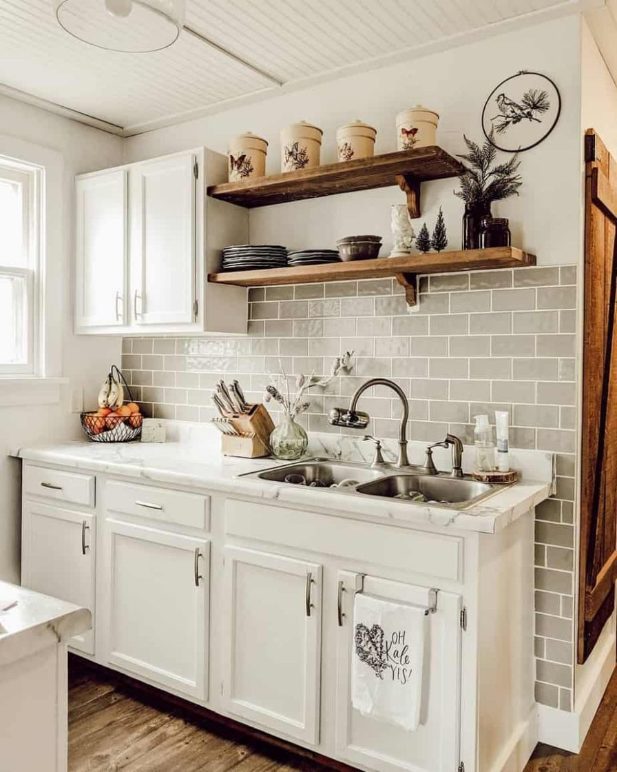 9 Best Small Kitchen Ideas 9: Photos and Videos of Small ...