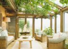 9 Best Sunroom Ideas - Gorgeous Sunroom Designs and Pictures