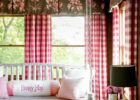 9 Best Window Treatment Ideas - Modern Window Coverings, Curtains ...