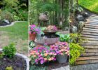 9 Cheap Backyard Makeover Ideas | Home Decor