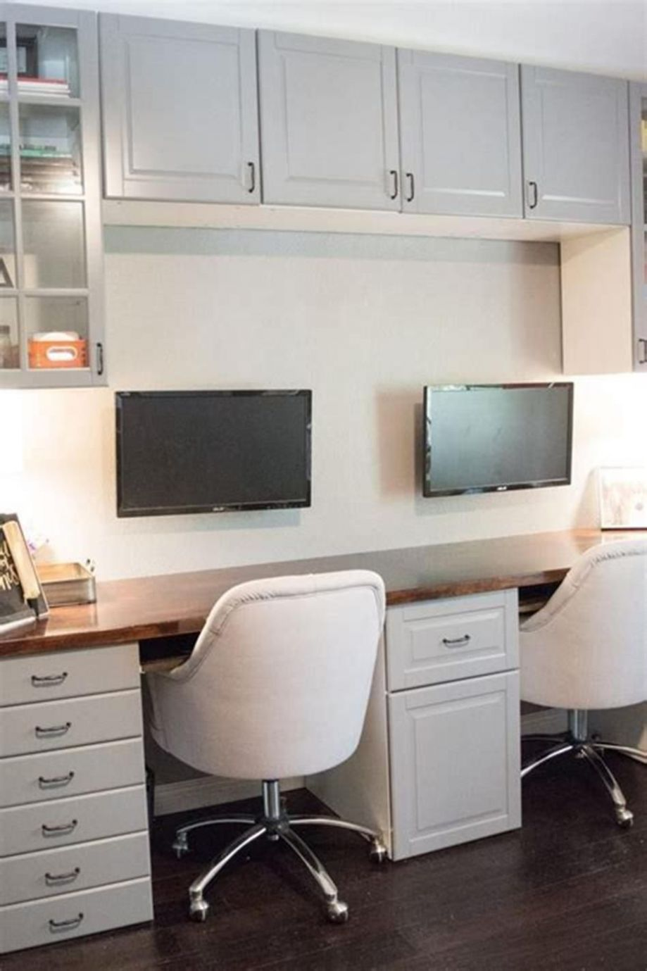 9 Cheap IKEA Home Office Furniture with Design and Decorating ..