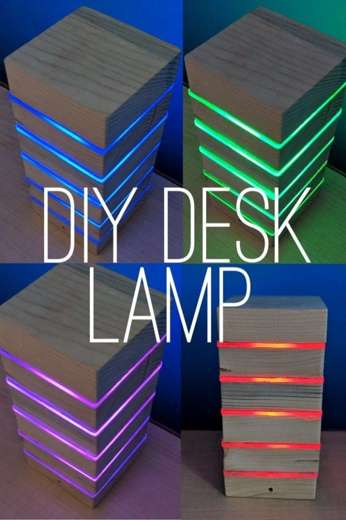 9 Cool Home Decor DIY Project | lingoistica.com #diy ..