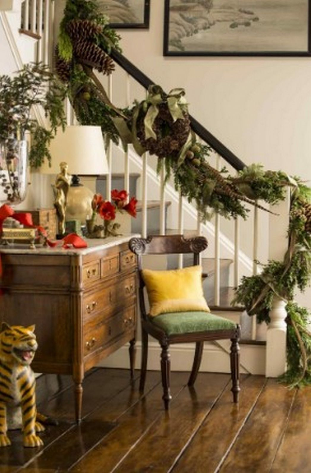 9 Creative Home Decor Ideas With Ornaments You Can Make Your Own ..