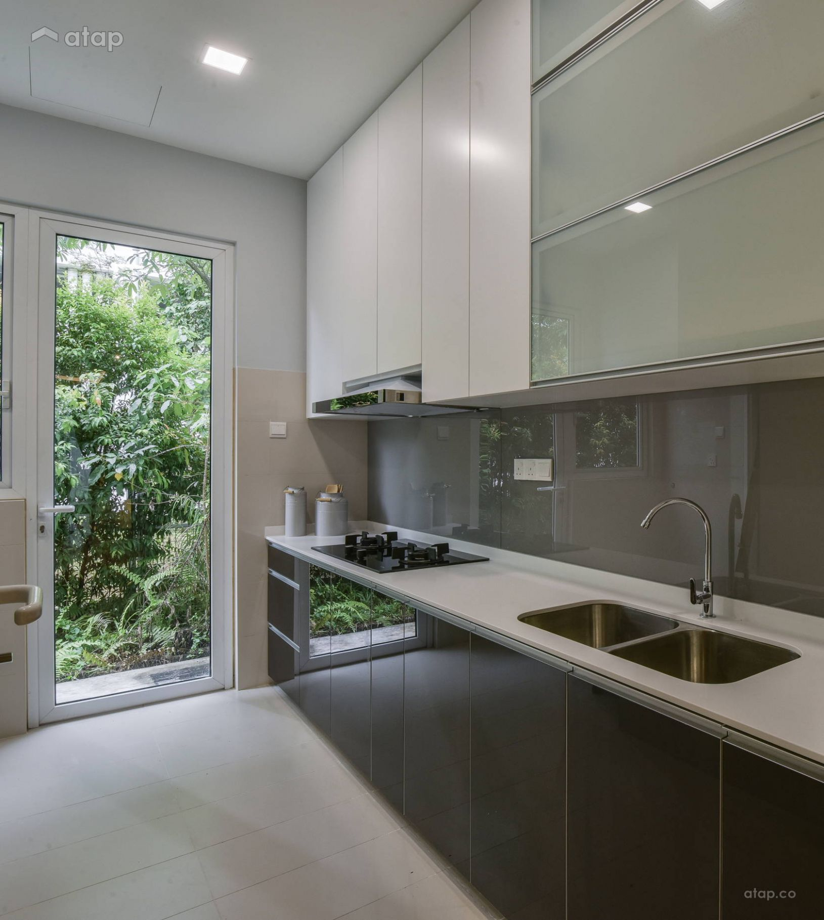 9 Is the Year of Kitchen Remodels and These Malaysian Designs ...