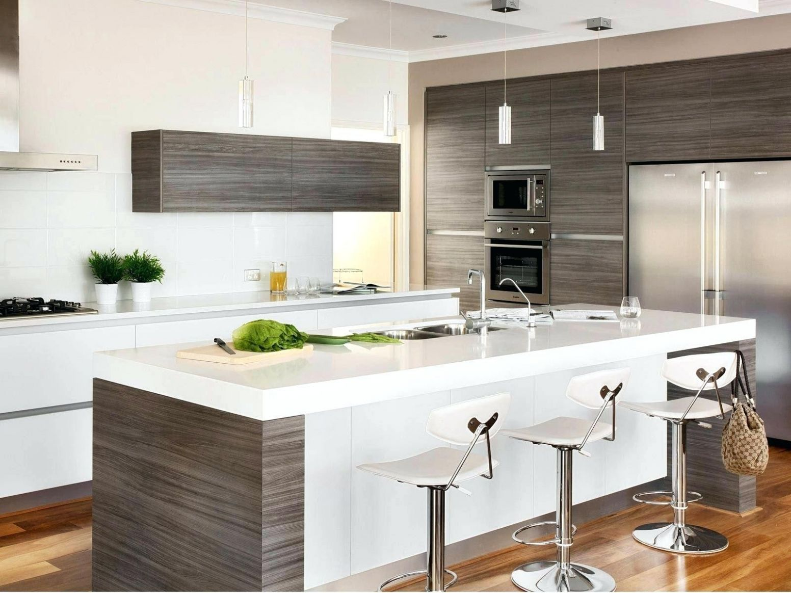 9 Kitchen Renovation Cost Nz | Kitchen remodel small, Kitchen ..