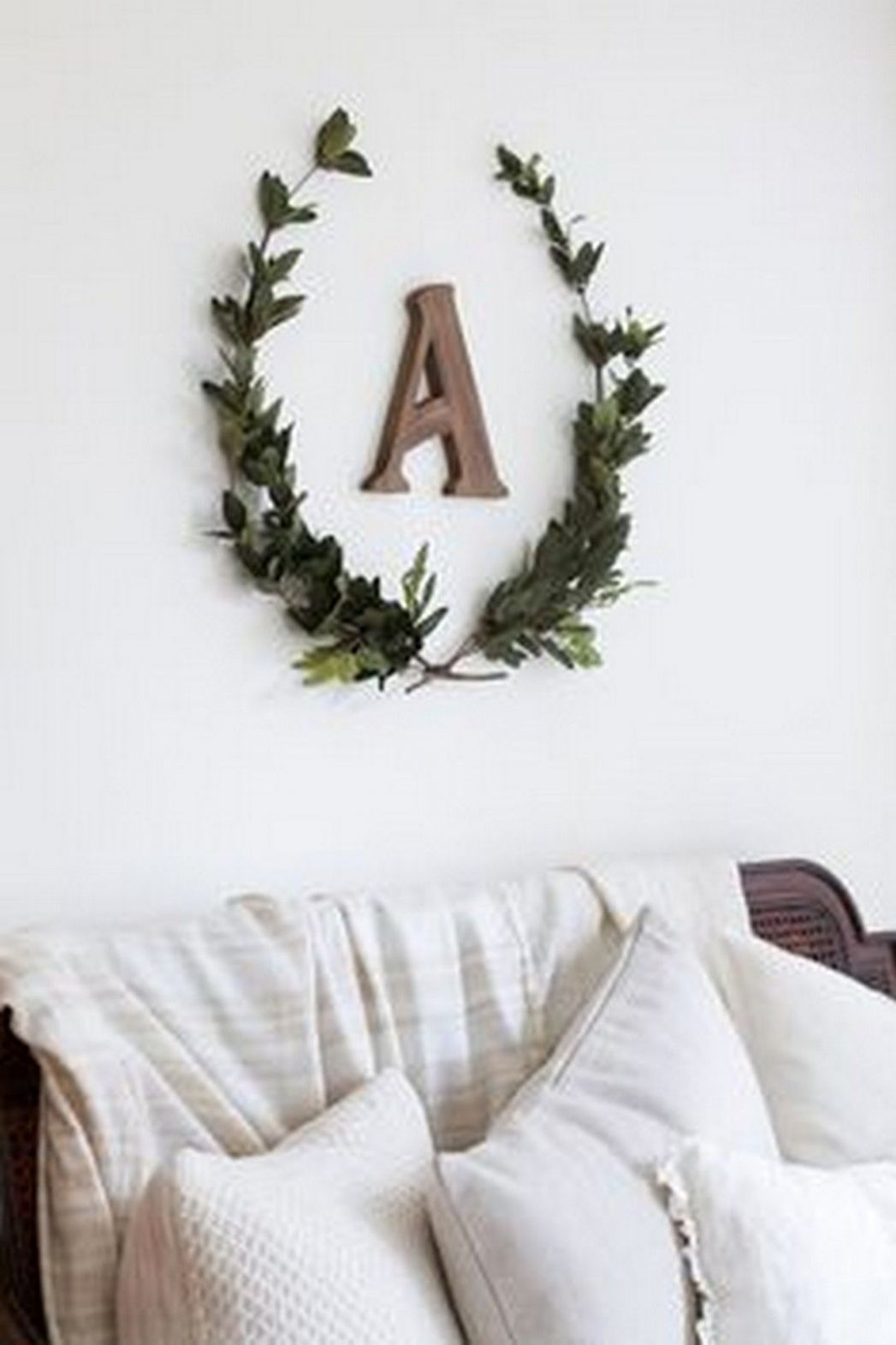 9 Simple Things to Decorate Room with These DIY Wall Decor Ideas ...