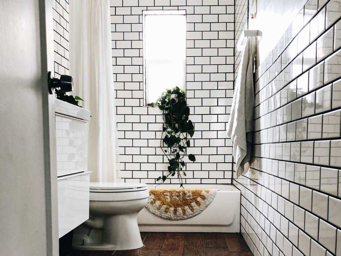 9 Subway Tile Bathroom Ideas to Inspire Your Next Remodel