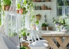 9 Sunroom Decor Ideas to Brighten Your Space