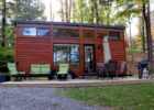 A Catskills tiny house resort is a dream getaway for NYC ...