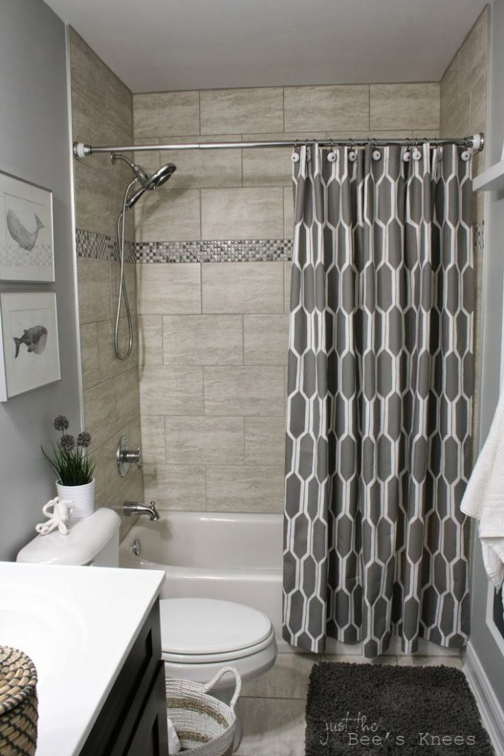 A few key design choices can update the vibe of your bathroom in a ..