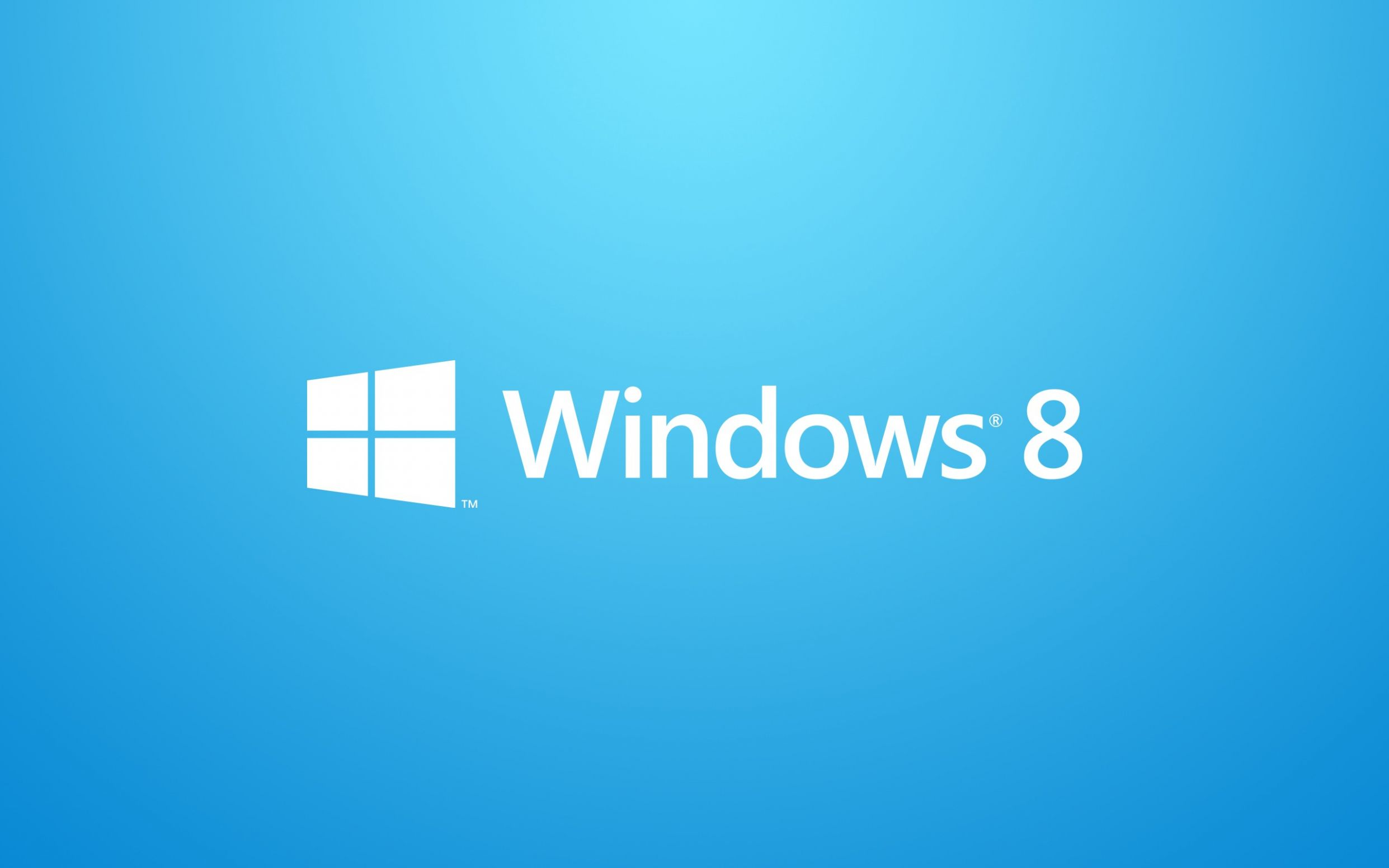 A letter to Microsoft (Ideas to enhance the Windows 12 upgrade ..