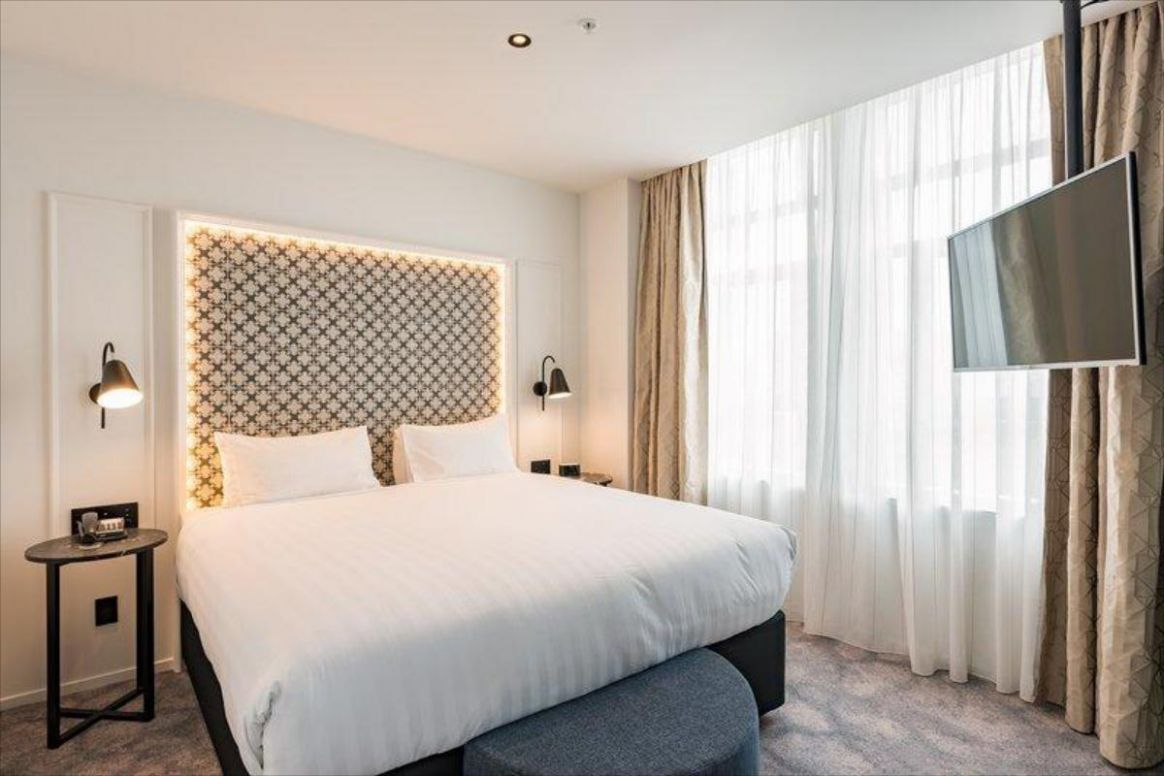 Airedale Boutique Suites | Auckland 9 UPDATED DEALS $9, HD ...
