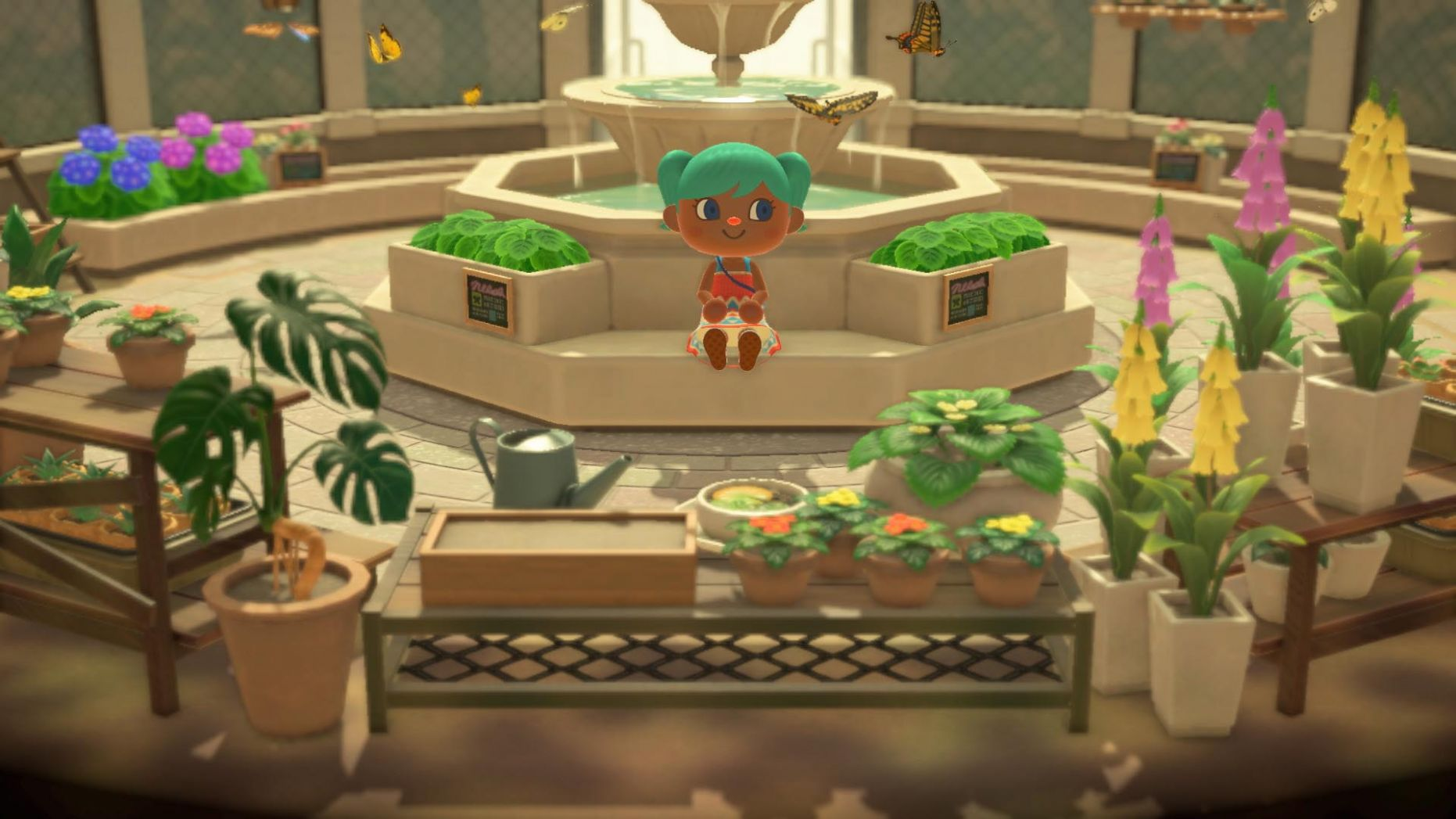 Alle Infos zu Animal Crossing: New Horizons | gaming-grounds