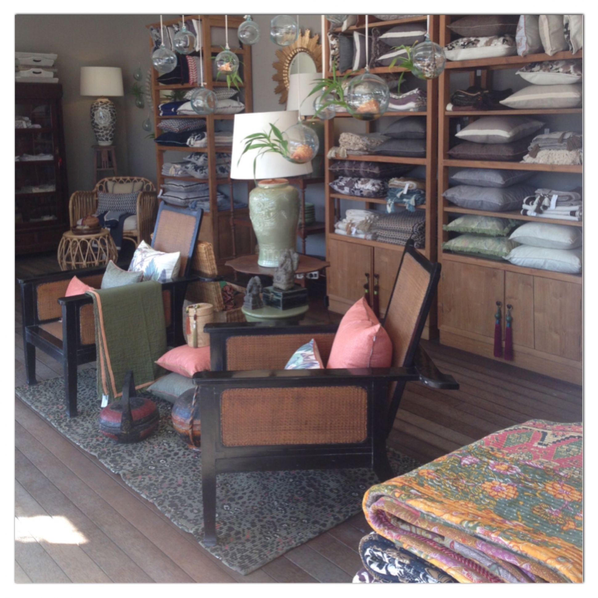 An Interiors Addict's guide to homewares shopping in Bali - The ...