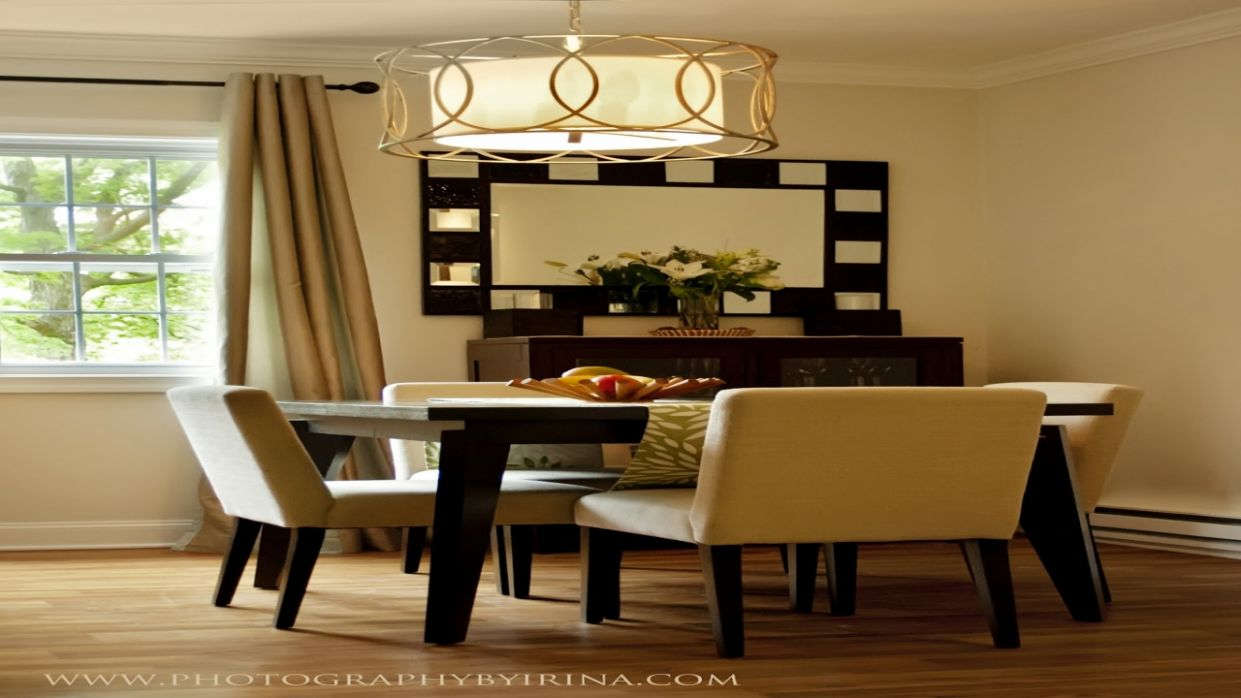 Apartment Living Room Ideas Dining Decorating Small On A Budget ..