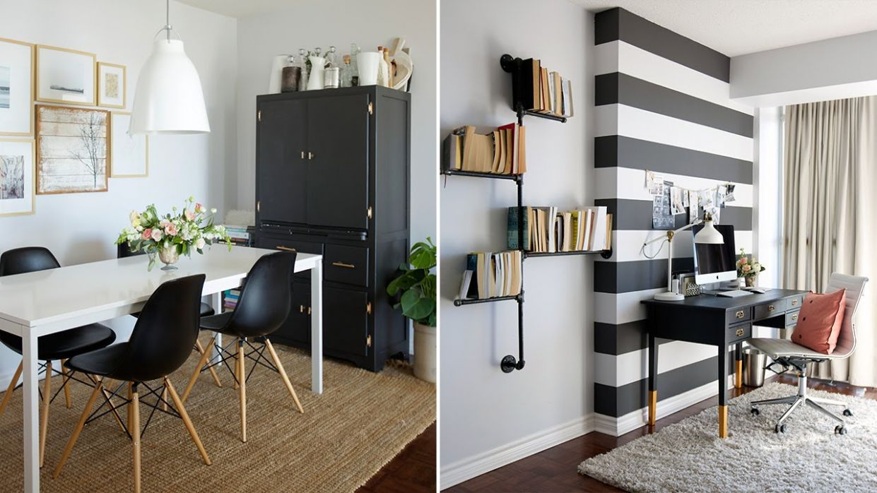 Attractive Decorating Apartment With Style Rent Com Blog On A ..