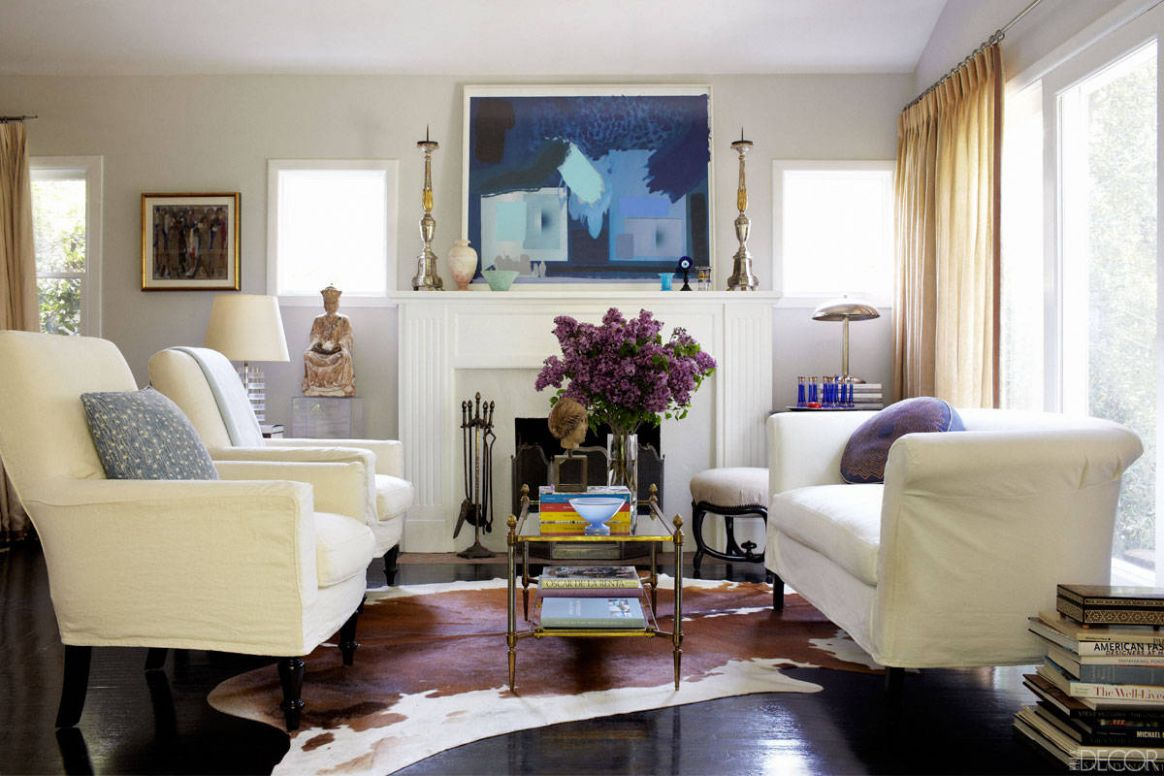 Attractive Home Decor Nearby Winsome Small Space Furniture Ideas ..