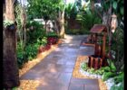 Awesome Garden landscaping ideas for small gardens - YouTube