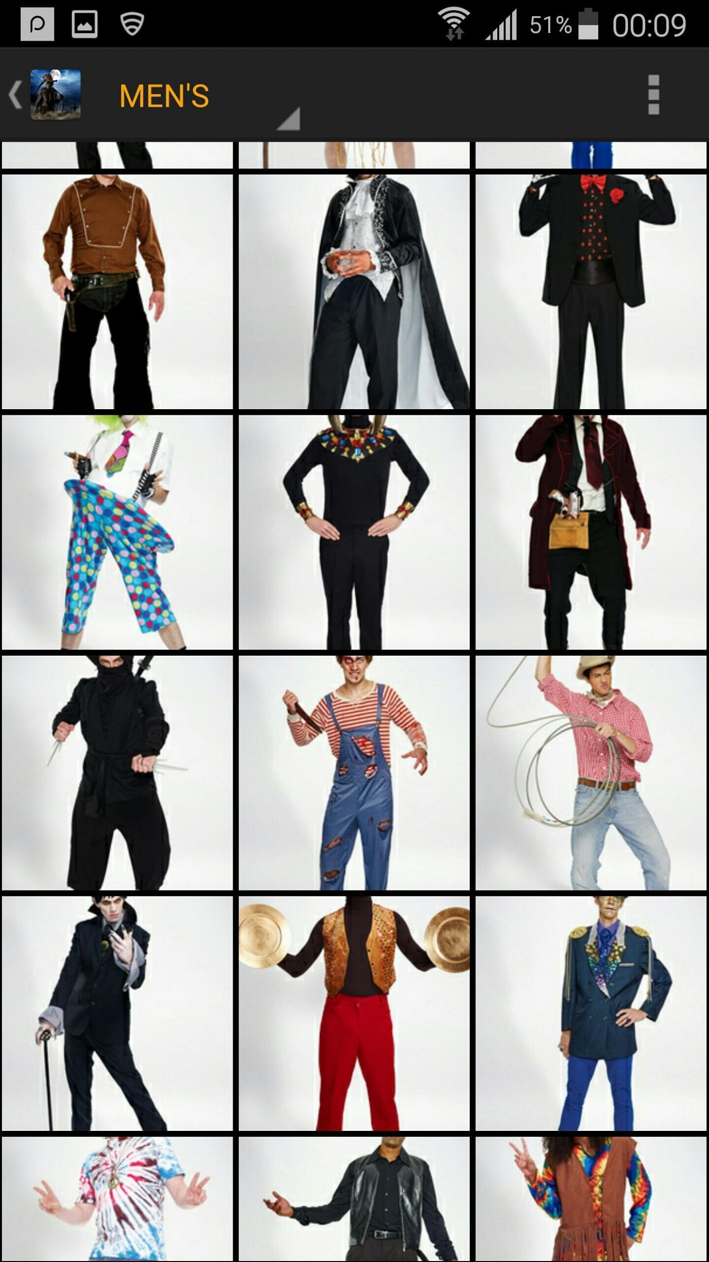 Awesome Halloween Costume Ideas 12 für Android - APK herunterladen - halloween ideas for 2020