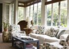 Awesome Sun Room Furniture Idea Sunroom Decorating And Design ...