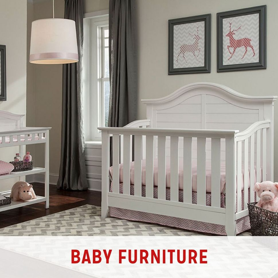 Baby Essentials - Kmart - baby room kmart
