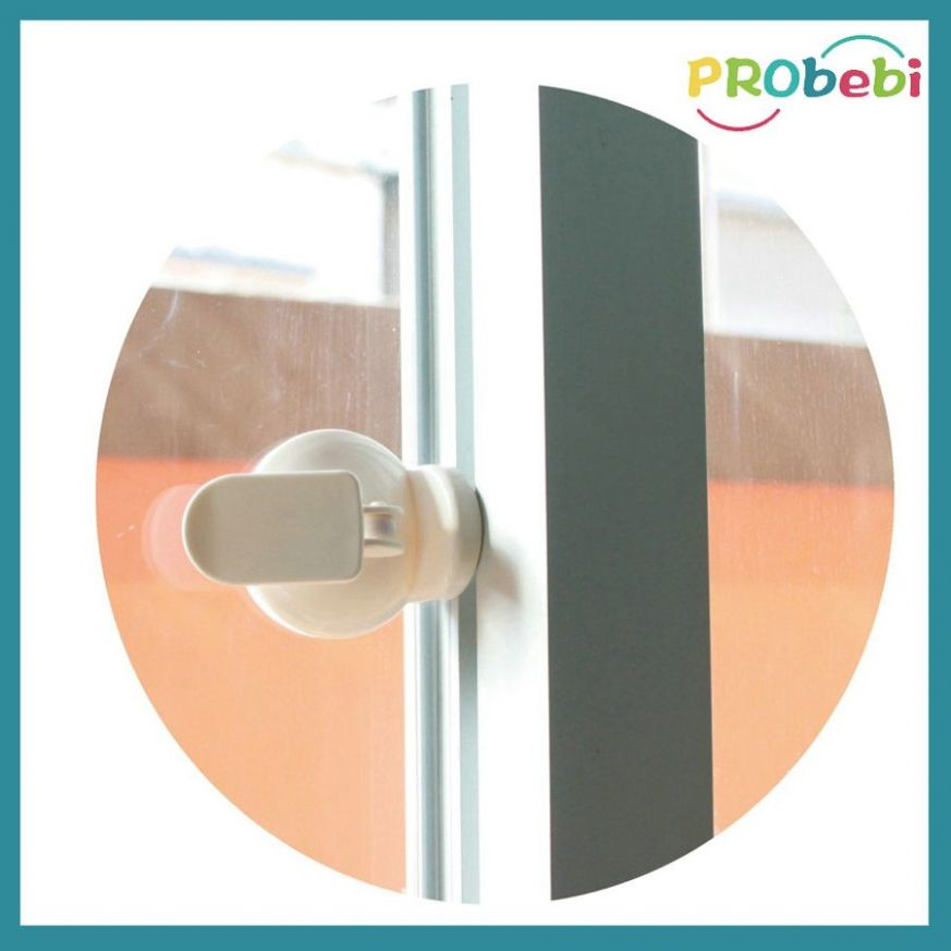 Baby Security ideas | Sliding Windows Lock, fix window at wanted ..