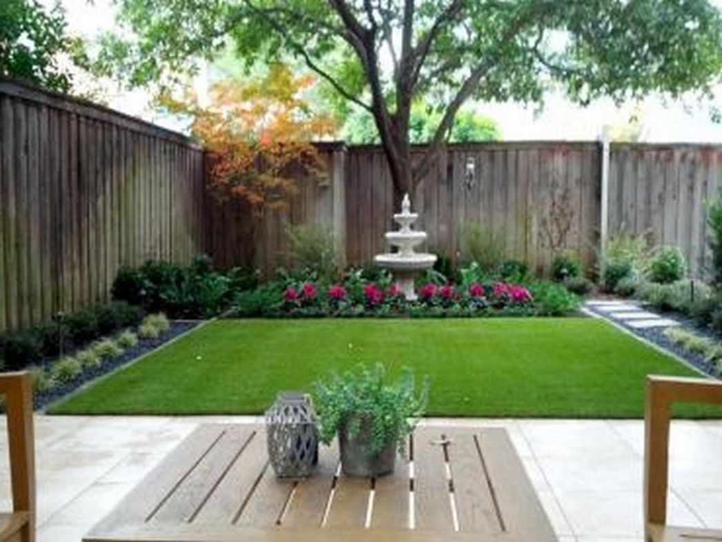 Backyard ideas on a budget Archives - Page 12 of 12 - My New ...