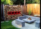 Backyard Ideas on a Budget - YouTube