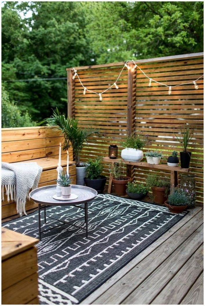 Backyards : Fascinating 9 Best Backyard Ideas On Pinterest ..