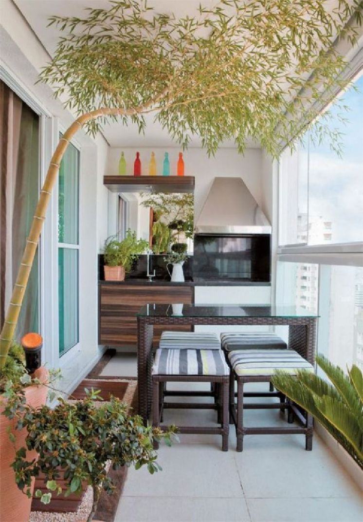Balcony Furniture Ideas Wowruler Tiny Balcony Ideas Pinterest Tiny ..