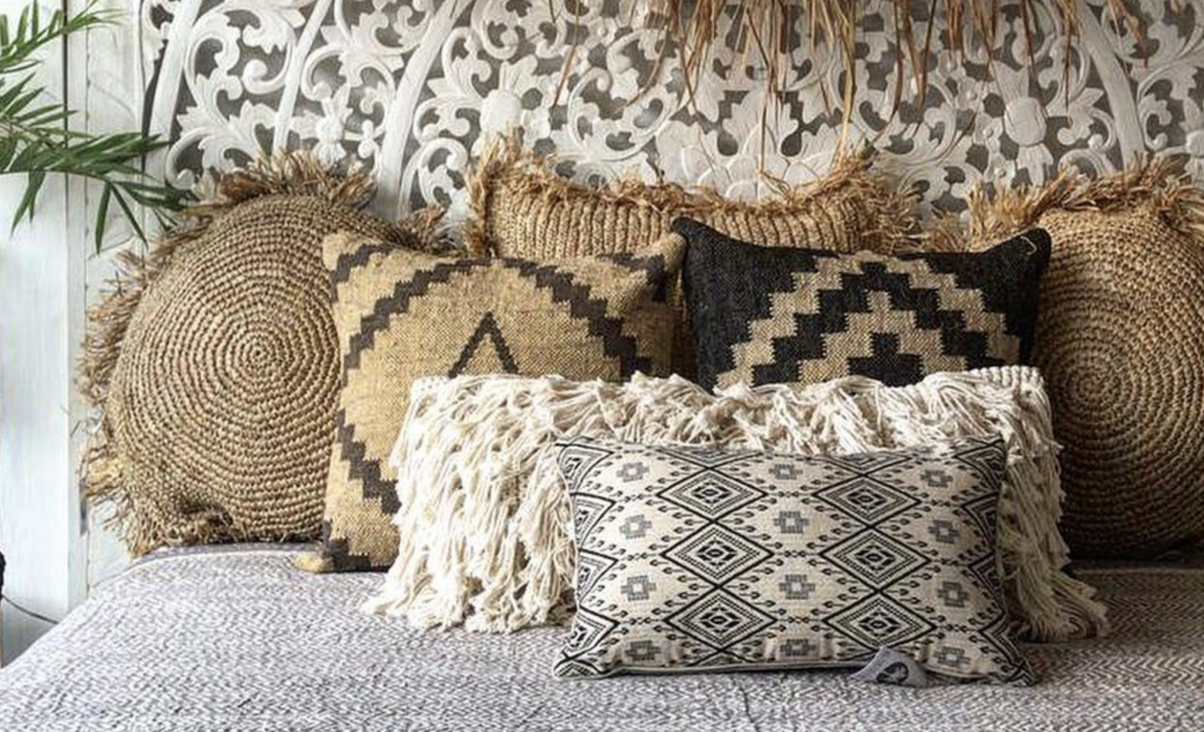 Bali's Best Stores For Shopping For Homeware And Home Decor ...