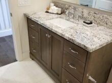 Bathroom Ideas | Stone Creek Furniture
