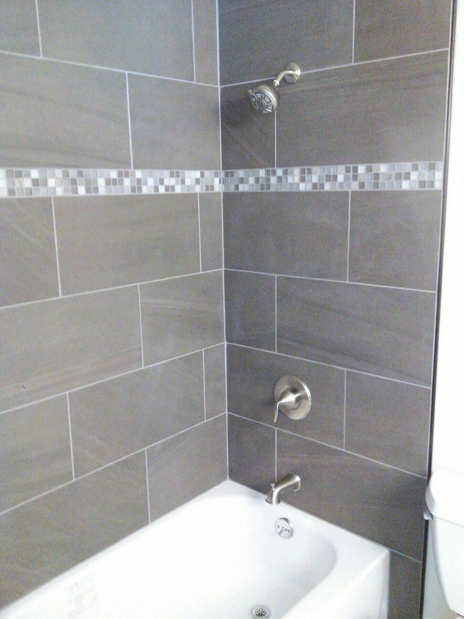 bathroom ideas youtube #bathroomtubewall ..