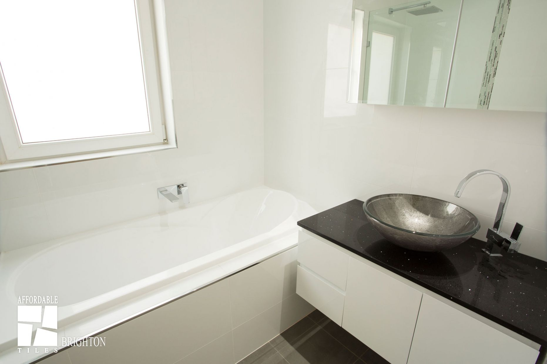 Bathroom | Products & Services | Affordable Tiles Adelaide - bathroom ideas adelaide