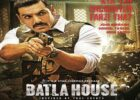 Batla House' proves B'wood won't shoot down encounter films