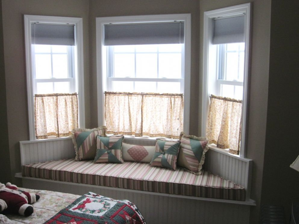 Bay Window Seat Cushion Covers on with HD Resolution 10x10 ..