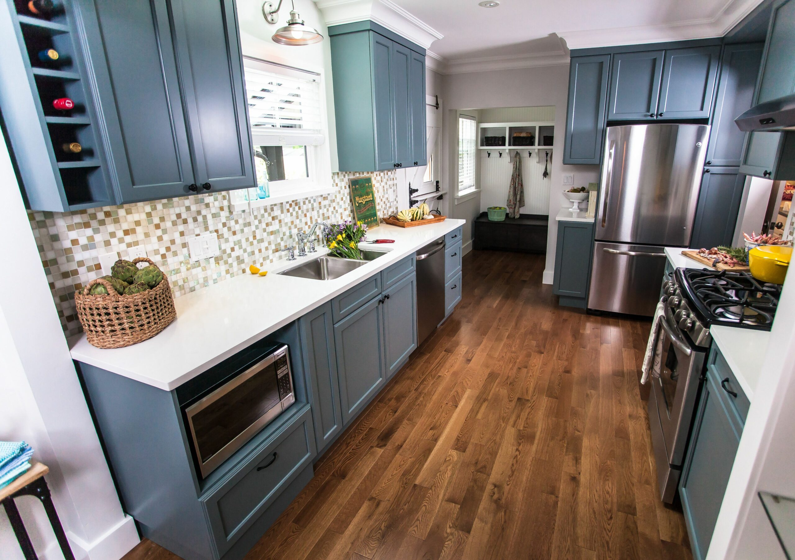 Beautiful Kitchens From Love It or List It Vancouver | Kitchen ..