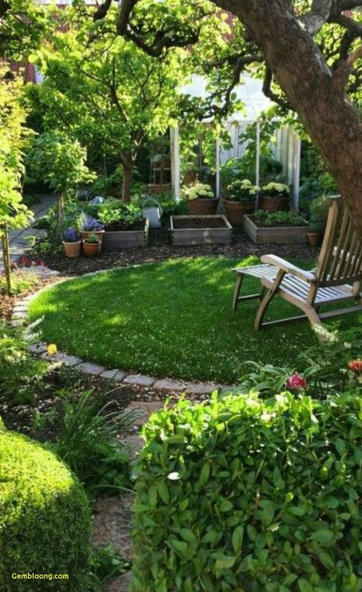 Beautiful Landscaping Ideas that Will Beautiful Your Yard ..