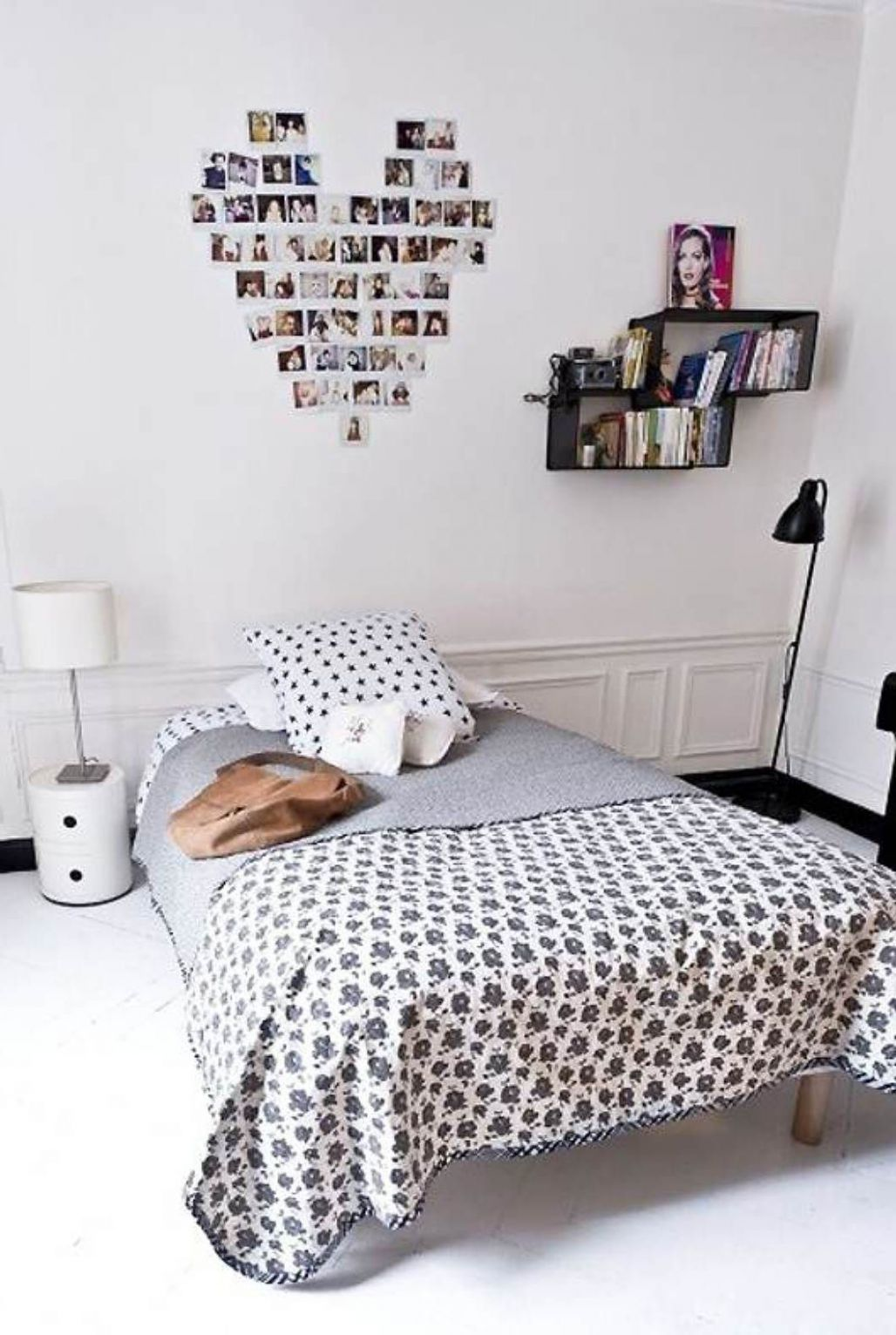 Bedroom : easy bedroom ideas easy diy bedroom storage ideas cute ..