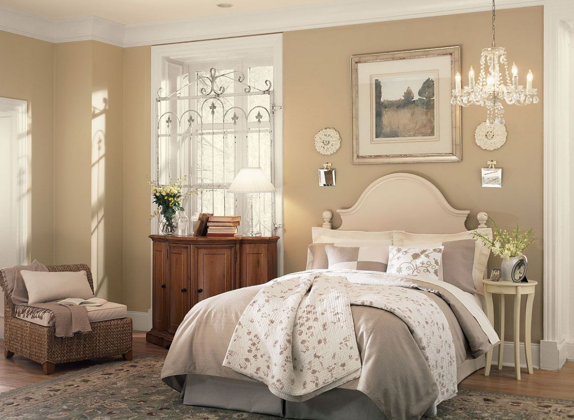 Bedroom Ideas Neutral Colours | Bedroom Decorating - bedroom ideas neutral colors