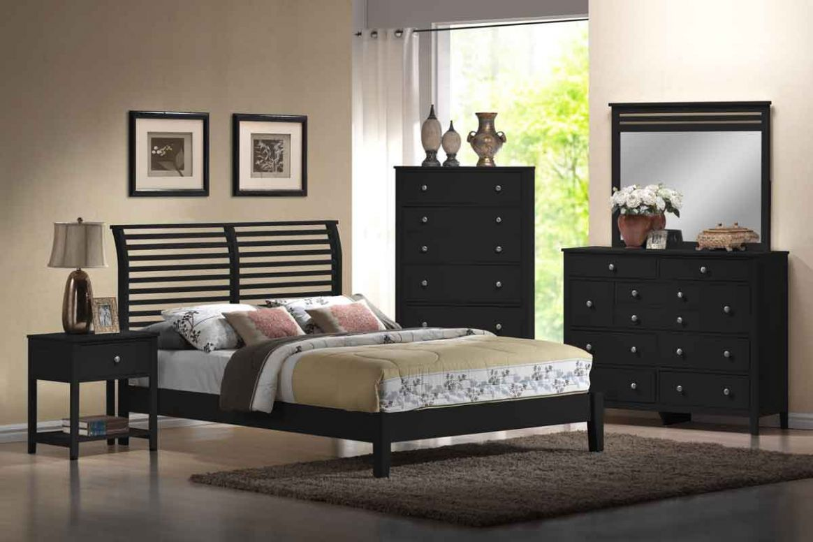 bedroom-ideas-with-black-furniture-house-decorating-ideas-uo11qdes11 ..