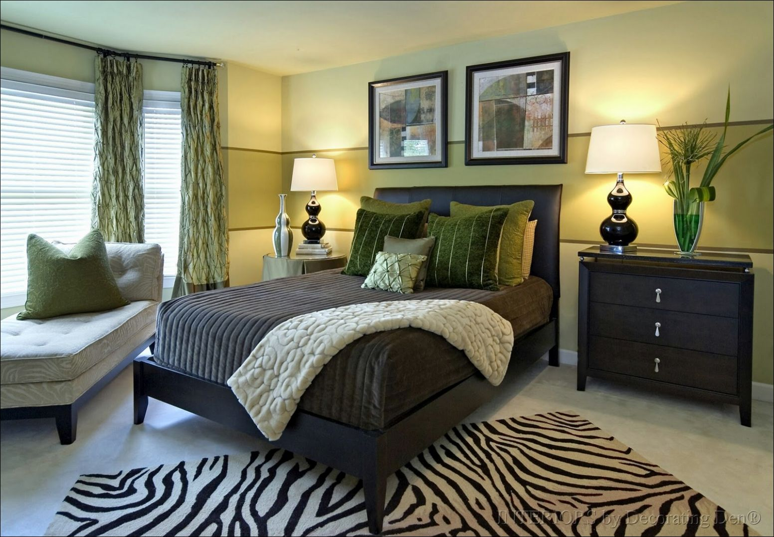 Bedroom Theme Ideas Remarkable For Small Rooms Decorating Themes ..