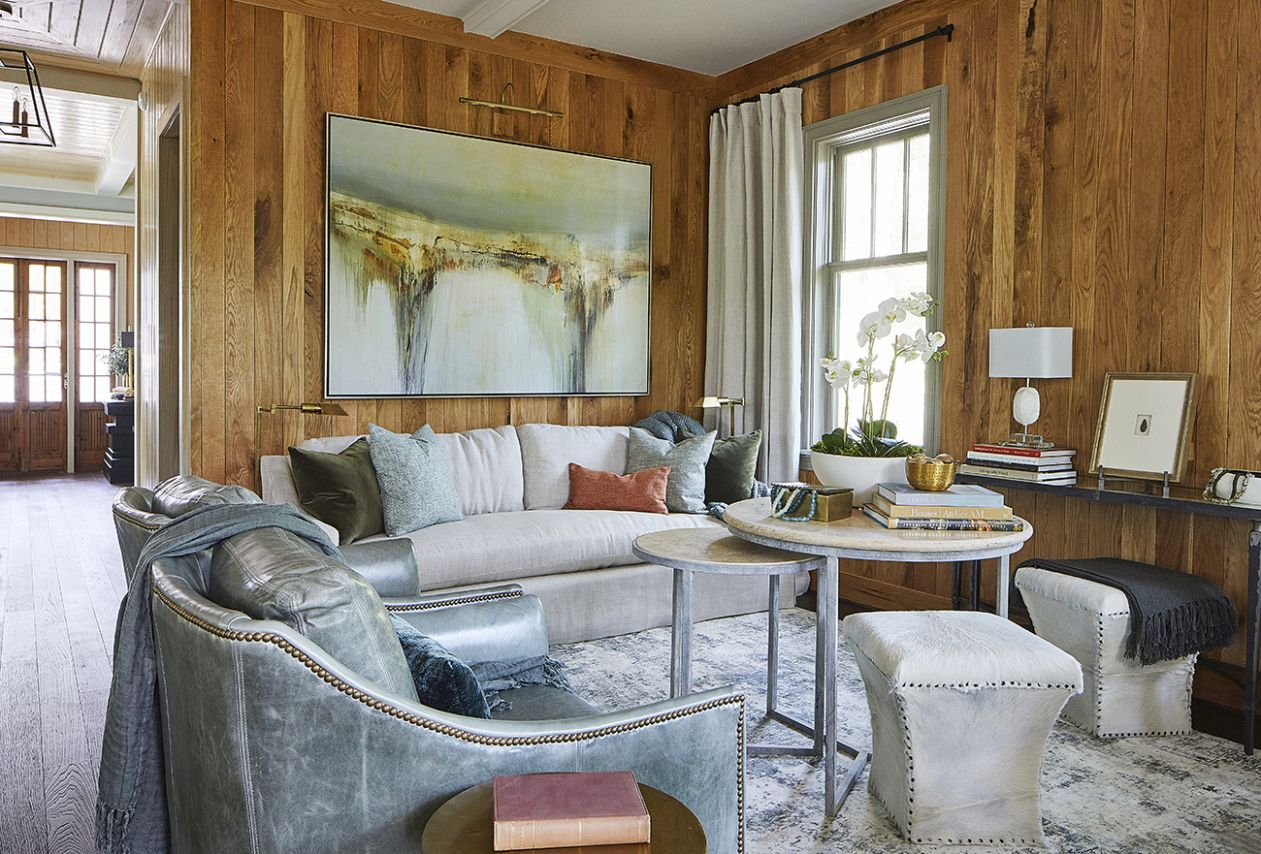 Behind the Design: Inspiration Home 8 - inspiration house fairhope