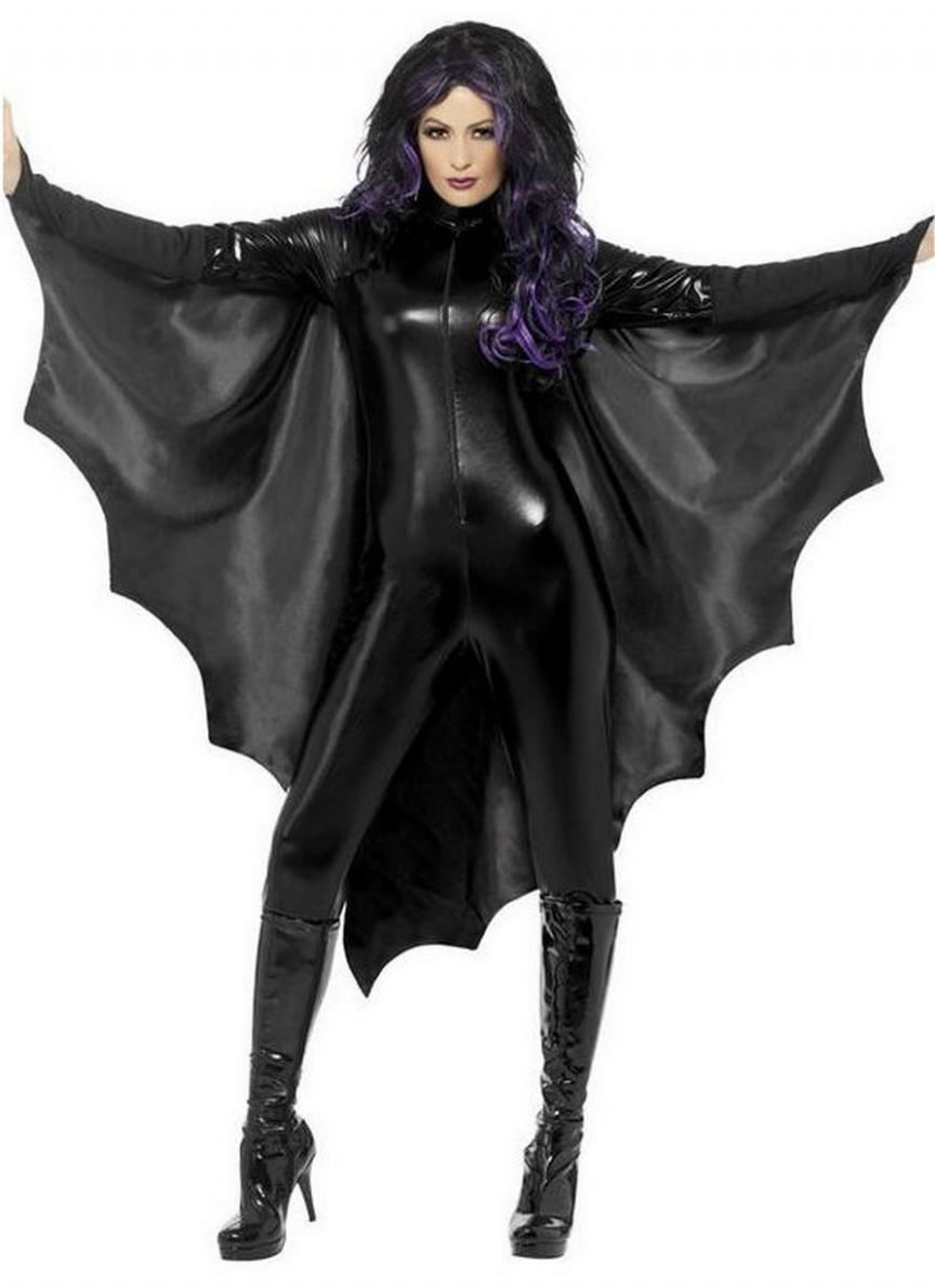 Best adult Halloween costume ideas for 8 - Mirror Online - halloween ideas uk