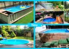 Best DIY Pool Ideas for Android - APK Download