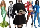 Best Halloween Costumes for Women 8 | The Sun UK