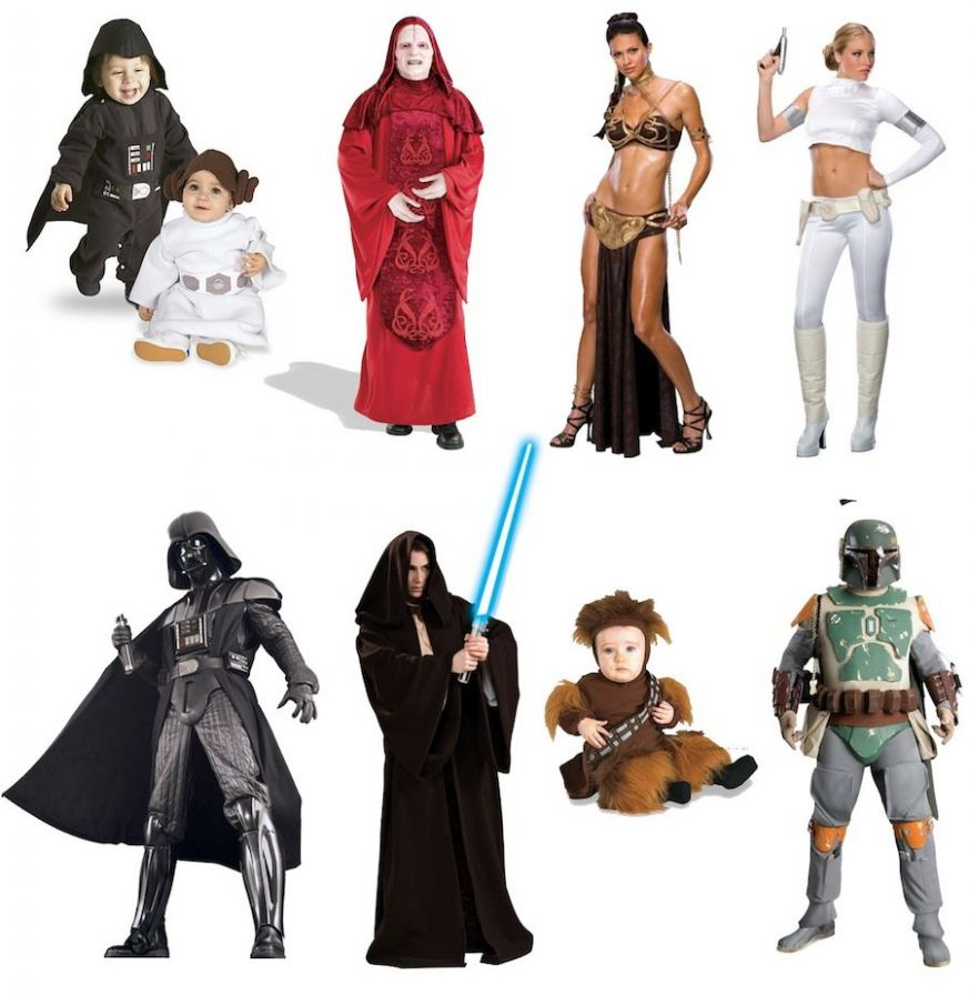 Best Halloween costumes ideas 12 - halloween ideas for 2020