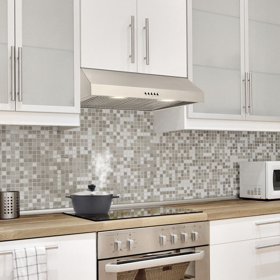 Best Range Hoods for Your Kitchen - The Home Depot