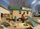 Build or Buy a Tiny House RV? 11 BIG Things to Consider ...