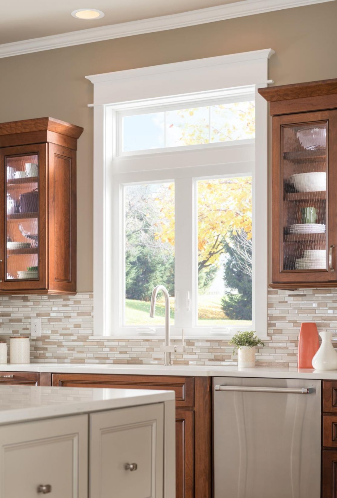 Building a New Home? You Need New Construction Windows - window ideas for new construction